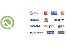 Danh sách smartphone được lên Android 10 của Samsung, Nokia, Huawei, Google, Asus, OPPO,...