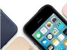 Nếu bạn thích điện thoại nhỏ gọn, hãy mua 5 chiếc smartphone dưới đây