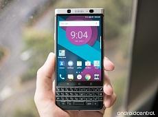 Điểm danh 5 smartphone mới ra mắt trong tháng 2