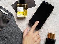 Cùng nhìn lại 3 mẫu smartphone Oppo vừa ra mắt tại Việt Nam