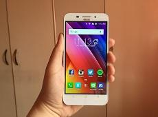 Giúp bạn lựa chọn smartphone pin khủng giá dưới 4,5 triệu đồng