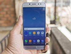 Đây là 4 smartphone tầm trung đáng mua nhất hiện nay