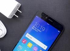 Đánh giá OPPO A71: Smartphone dưới 5 triệu đồng đáng mua nhất