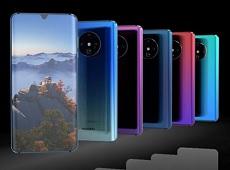 """So sánh Huawei Mate 30 Pro và iPhone 11 Pro: Thiết bị nào thực sự """"Pro"""" hơn"""