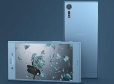 """Đặt trước Sony Xperia XZs, nhận quà cực """"chất"""" tại Viettel Store"""