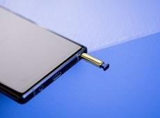 Tổng hợp các tính năng mới vô cùng hấp dẫn của bút S Pen trên Galaxy Note 9