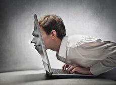 Những hiểu nhầm khi sử dụng laptop mà 99% người dùng đang
