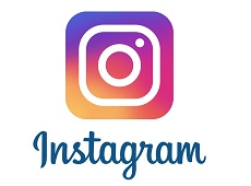 Cách tải ảnh trên Instagram về máy điện thoại
