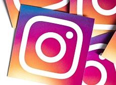 Tải ảnh từ Instagram trên iPhone chưa bao giờ đơn giản đến thế