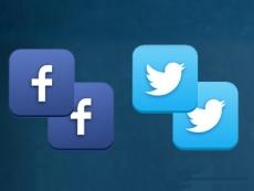Thủ thuật đăng nhập cùng lúc 2 tài khoản facebook, zalo, skype cùng lúc