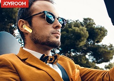 Thời đại không dây, tai nghe Bluetooth khuyến mãi hấp dẫn tại Viettel Store