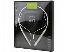 Khám phá tai nghe Bluetooth Roman Z6000 đang được bán tại Viettel Store