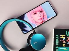 Tất tần tật về tai nghe không dây AKG trẻ trung, sành điệu, món quà giá trị khi sở hữu Galaxy A80