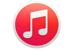 Làm sao để tải nhạc vào iPhone nếu không có iTunes?