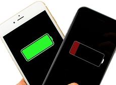 5 cách kéo dài thời lượng pin cho iPhone bạn nên biết