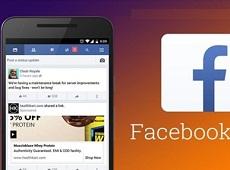 5 tuyệt chiêu tăng tốc 3G cho Facebook khi hết gói cước tốc độ cao