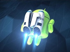 4 mẹo tăng tốc độ điện thoại Android hiệu quả nhất dành cho bạn