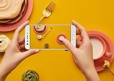 Hướng dẫn bạn cách tắt âm thanh chụp ảnh trên Oppo F3