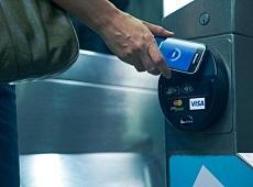 Dịch vụ thanh toán Samsung Pay và tham vọng của Samsung