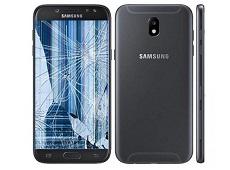 Tự thay màn hình Galaxy J7 Pro chỉ với 30 phút, tin được không?