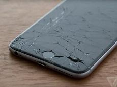 Thay màn hình iPhone 6 tại nhà không khó như bạn nghĩ