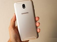 Bạn phải rất cẩn thận nếu muốn tự thay pin Galaxy J7 Pro!