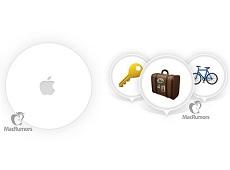 Tiện ích thẻ theo dõi đồ vật của Apple có gì thú vị?