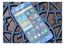 """Thiết kế Huawei Honor 9 lộ diện, phải chăng là """"sinh đôi"""" của Xiaomi Mi 6?"""