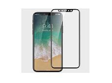 """Rò rỉ thiết kế iPhone 8: Lộng lẫy chẳng kém gì """"đối thủ"""" Galaxy S8"""