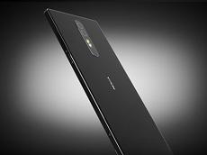 Lộ diện bản dựng thiết kế Nokia 8 dựa trên những thông tin rò rỉ
