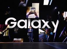 Rò rỉ thông số Galaxy A20e – Đạt chứng nhận của cơ quan Liên minh Wi-Fi Alliance và Bluetooth SIG