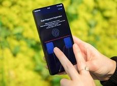 Khám phá thông số Vivo Apex: nhiều công nghệ rất đặc biệt, rất đáng để chờ đợi
