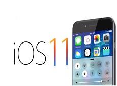 360* về iOS 11: Tổng hợp toàn bộ tính năng mới nhất trên hệ điều hành