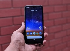 """""""Tất tần tật"""" tin đồn về Nokia 2.3: Smartphone pin trâu, giá rẻ"""