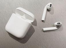 Tiết lộ tính năng AirPods 2 mới sắp được Apple cho ra mắt