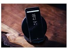 """Bạn sẽ tiếc """"hùi hụi"""" nếu không thử 7 tính năng ẩn Galaxy S8 độc đáo này"""