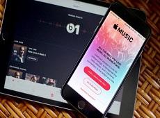 Các tính năng ẩn trên ứng dụng nghe nhạc mặc định của Apple mà bạn buộc phải biết (P2)