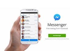 Những tính năng của Facebook Messenger có thể bạn chưa biết