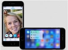 Skype cập nhật 3 tính năng mới cực