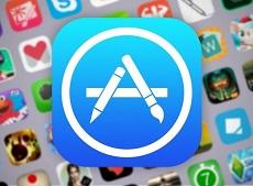 Tính năng đặt trước ứng dụng trên App Store, mang đến nhiều sự tiện lợi cho người dùng