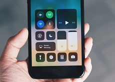 4 tính năng iOS 11 thú vị nhưng ít người biết