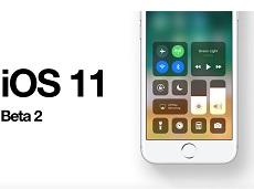 """Bỏ Assistive Touch đi, bởi tính năng iOS 11 """"lợi hại"""" thế này cơ mà"""