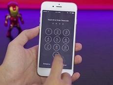 Hãy tắt ngay tính năng iPhone này nếu không muốn mất tiền oan