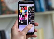 Đừng bỏ qua những tính năng mới trên Android 10 vì nó rất hữu ích