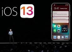 """Nâng cấp phiên bản Public Beta, trải nghiệm iOS 13 """"cực đã"""" với hàng loạt tính năng mới"""