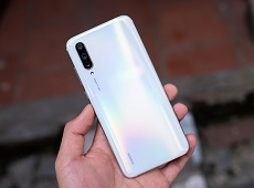 Trên tay Xiaomi Mi CC9 tại Việt Nam: Hiệu năng tốt, camera tích hợp nhiều tính năng, giá chỉ từ 6,1 triệu đồng