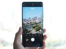 """Trên tay Xiaomi Mi CC9 Pro: """"chơi sốc"""" với camera 108MP, Snapdragon 730G, pin 5.260 mAh, giá không tới 10 triệu"""