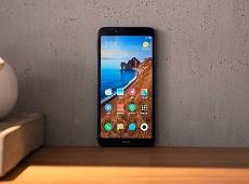 Trên tay Xiaomi Redmi 7A: Smartphone giá rẻ nhất năm 2019 có gì hấp dẫn?