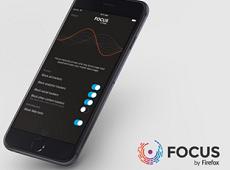 Focus - Ứng dụng mới giúp chặn quảng cáo trên iOS