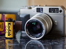 Bí quyết giúp bạn nâng cao tay nghề nhiếp ảnh